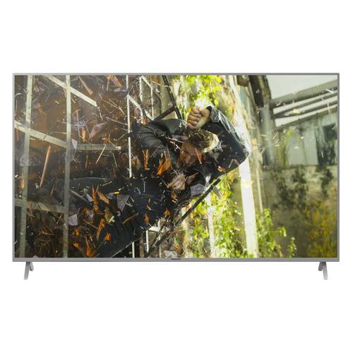 LED телевизор PANASONIC TX-55GXR900 Ultra HD 4K (2160p) 4k smart led телевизор 43 panasonic panasonic tx 43fxr610