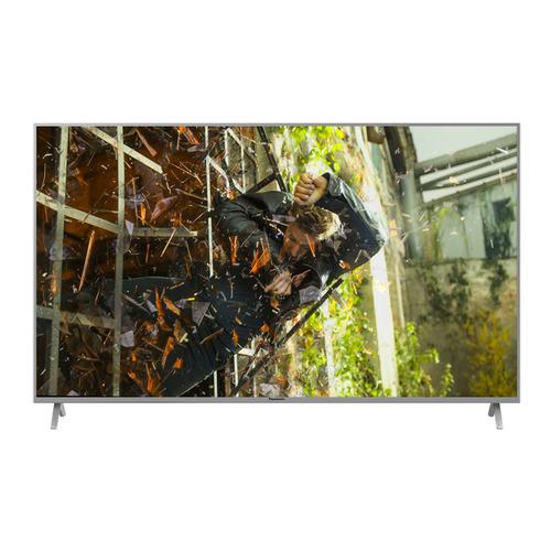 Телевизор LED Hartens 39