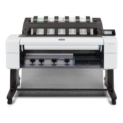"Плоттер HP Designjet T1600 PostScript, 36"" [3ek11a]"