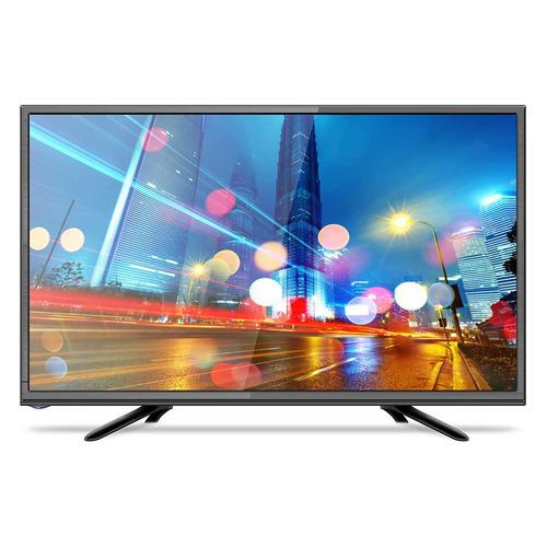 Фото - LED телевизор ERISSON 22FLEK85T2 HD READY (720p) отсутствует победитель церковного разделения митрополит лавр