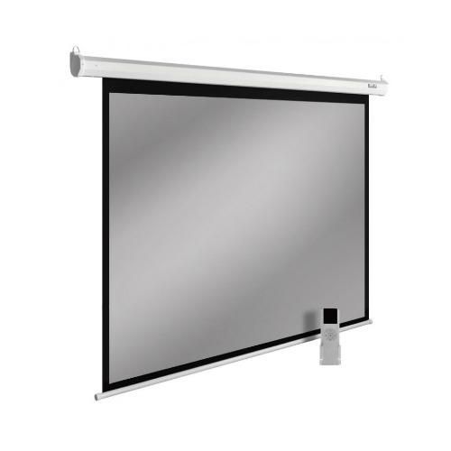 Фото - Экран CACTUS SIlverMotoExpert CS-PSSME-220X138-DG, 220х138 см, 16:10, настенно-потолочный темно-серый блузка dg 110 snn