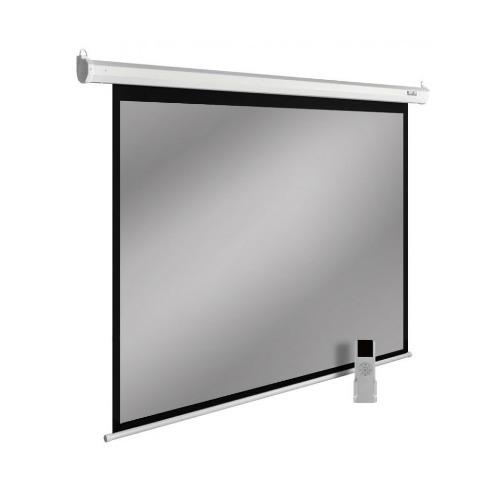Фото - Экран CACTUS SIlverMotoExpert CS-PSSME-240X150-DG, 240х150 см, 16:10, настенно-потолочный темно-серый cactus silvermotoexpert cs pssme 240x150 dg темно серый