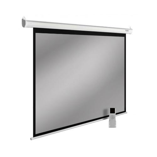 Фото - Экран CACTUS SIlverMotoExpert CS-PSSME-300X188-DG, 300х188 см, 16:10, настенно-потолочный темно-серый блузка dg 110 snn