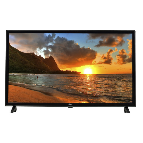 Фото - Телевизор LG 32LM570BPLA, 32, HD READY an mr500g an mr500 remote control for lg smart tv mbm63935937 doesn t have voice function