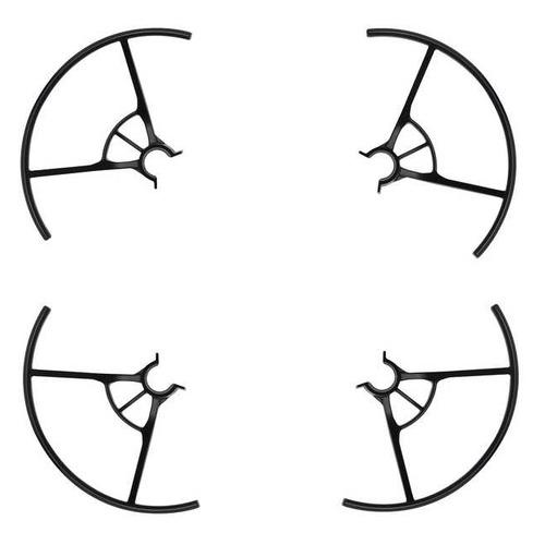 Защита пропеллеров для квадрокоптера Dji Tello Part 3 TELLO PART 3 для DJI Ryze Tello