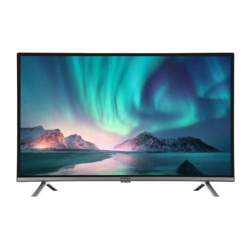 Фото - Телевизор HYUNDAI H-LED32ES5008, 32, HD READY hyundai h led32es5008 32