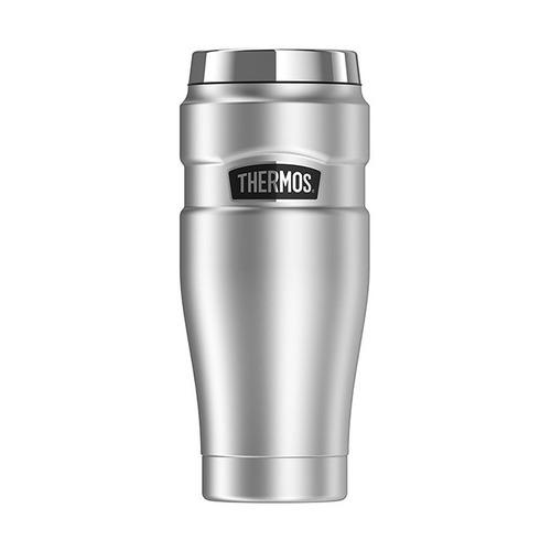 Термокружка EMSA Travel Mug 513356, 0.36л, красный EMSA