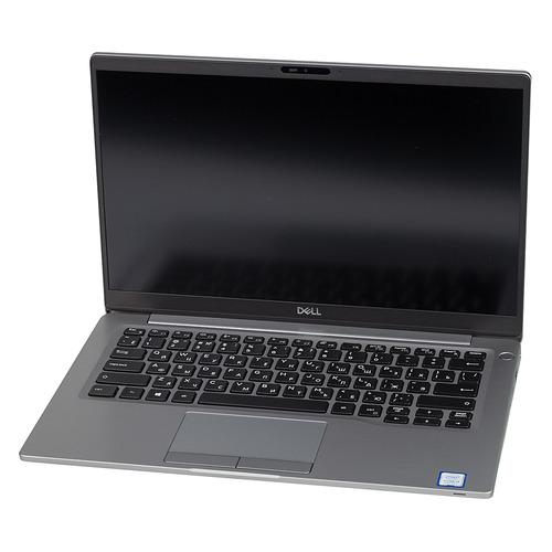 Ноутбук DELL Latitude 7400, 14, WVA, Intel Core i5 8265U 1.6ГГц, 8ГБ, 512ГБ SSD, Intel UHD Graphics 620, Windows 10 Professional, 7400-2699, серебристый ноутбук dell latitude 7400 14 wva intel core i7 8665u 1 9ггц 16гб 512гб ssd intel uhd graphics 620 windows 10 professional 7400 2712 черный