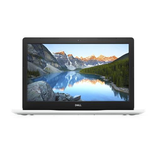 Ноутбук HP 15-da1110ur i5 8265U/8Gb/SSD512Gb/Mx130 4Gb/15.6