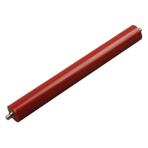 Вал резиновый Cet CET4378 (2H425090) для Kyocera FS-1028/1128MFP/1120D/1320D/3920DN/4020DN,ECOSYS M3 все цены
