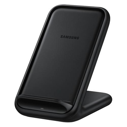 Беспроводное зарядное устройство SAMSUNG EP-N5200, 2A, черный