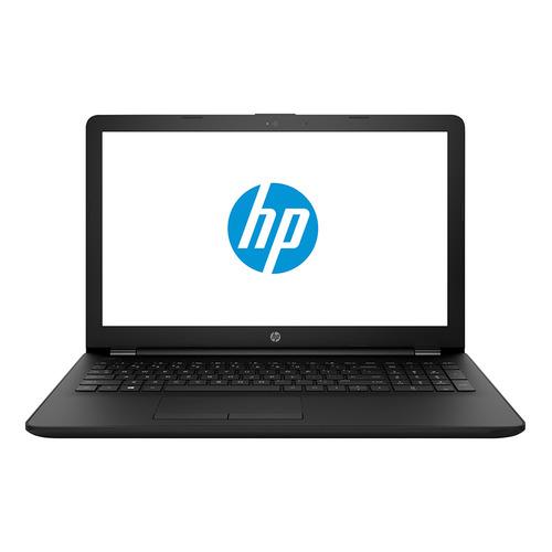 Ноутбук HP 15-bs708ur, 15.6