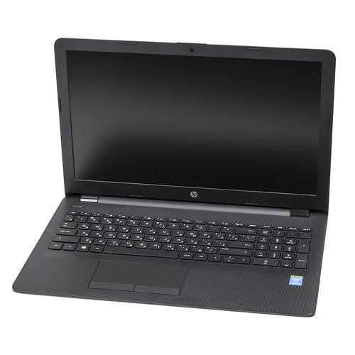 Ноутбук HP 15-bs710ur, 15.6