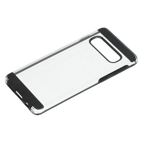 Чехол (клип-кейс) UAG PATHFINDER, для Apple iPhone 11 Pro, белый/черный [111707114141] UAG