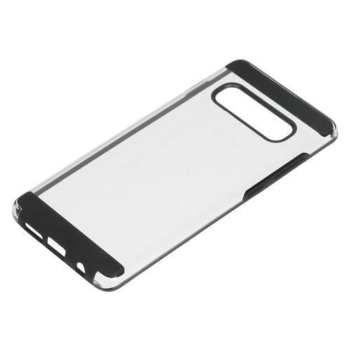 Чехол (клип-кейс) UAG Plyo, для Apple iPhone 11 Pro, темно-серый [111702113131] UAG