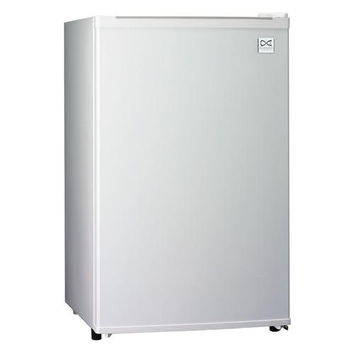 Холодильник NORDFROST NR 507 W, однокамерный, белый [00000259105] NORDFROST