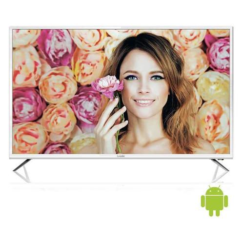цена на LED телевизор BBK 32LEX-7137/TS2C HD READY (720p)