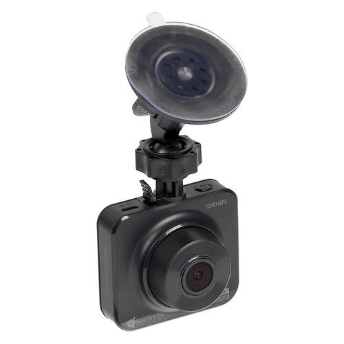 Видеорегистратор Neoline G-Tech X39 черный 1080x1920 1080p 170гр. GPS NEOLINE