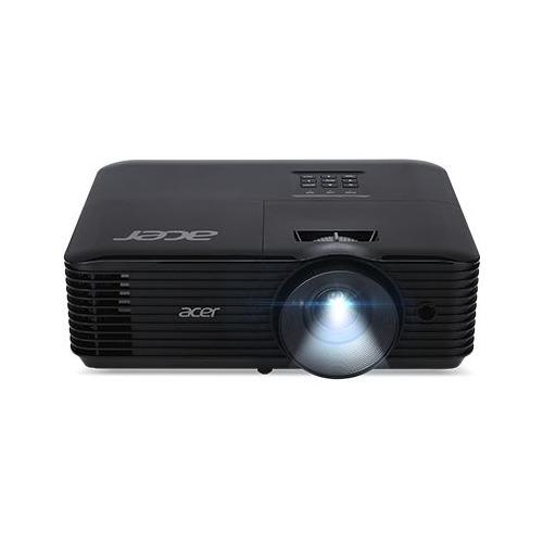 Проектор ACER X1126AH черный [mr.jr711.001] цена