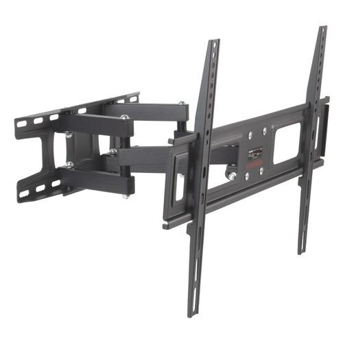 Фото - Кронштейн для телевизора ARM MEDIA LCD-418, 32-65, настенный, поворотно-выдвижной и наклонный кронштейн для телевизора arm media pt 15 new 32 55 настенный поворотно выдвижной и наклонный