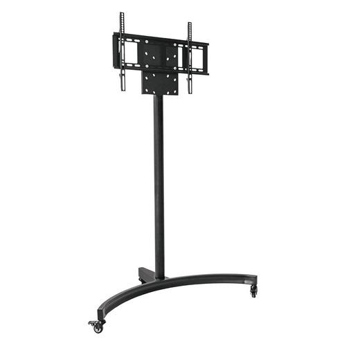 лучшая цена Подставка для телевизора Arm Media PT-STAND-10 черный 32