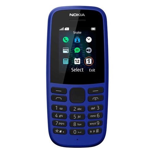 Смартфон HAIER Infinity I8 16Gb, синий HAIER