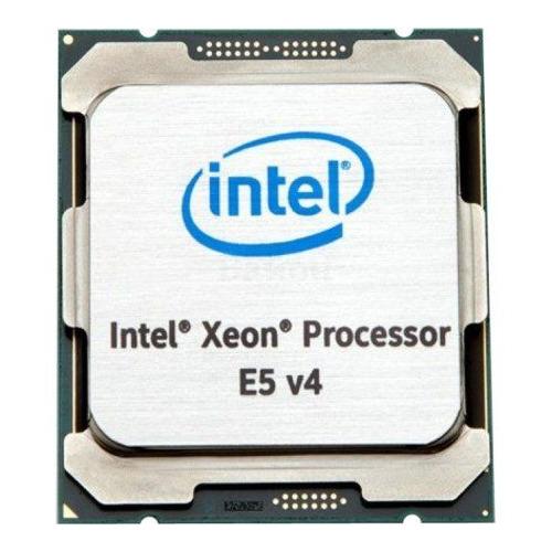 лучшая цена Процессор для серверов INTEL Xeon E5-2640 v4 2.4ГГц [cm8066002032701s r2nz]