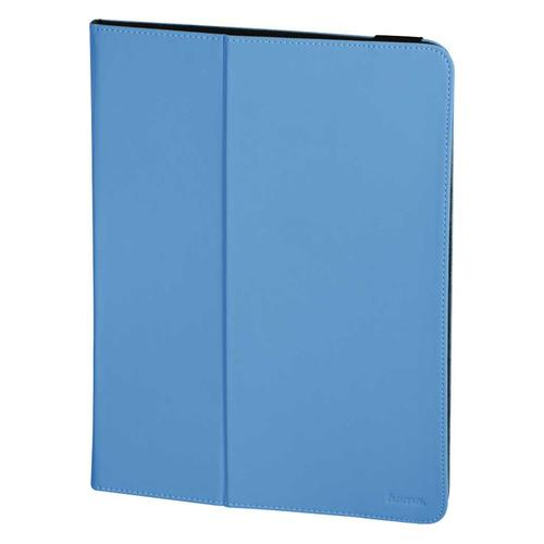"Чехол для планшета HAMA Xpand, синий, для планшетов 10.1"" [00173587] чехол для планшета hama xpand черный для планшетов 10 [00135504]"