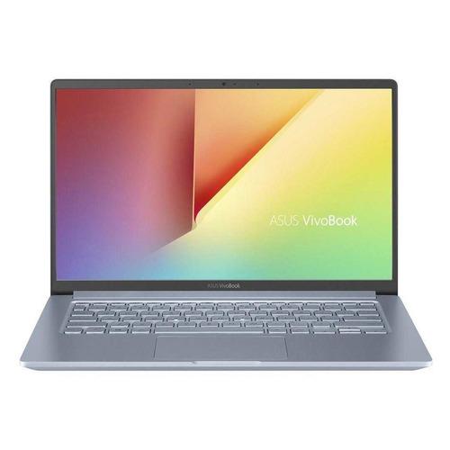 Ноутбук Asus VivoBook X403FA-EB004T i5 8265U/8Gb/SSD256Gb/620/14