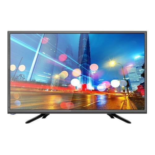 Фото - LED телевизор ERISSON 20LEK80T2 HD READY телевизор