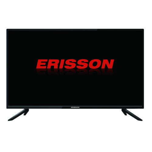 Фото - LED телевизор ERISSON 32LES81T2 HD READY телевизор