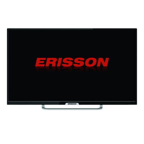 LED телевизор ERISSON 32LES85T2SM HD READY (720p) цена и фото