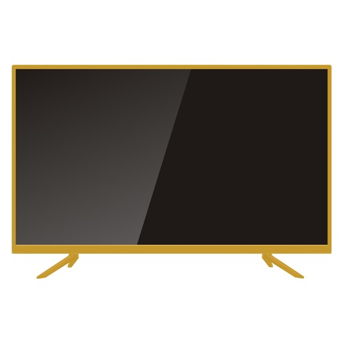 LED телевизор ERISSON 32LES95T2SMS HD READY (720p) цена и фото