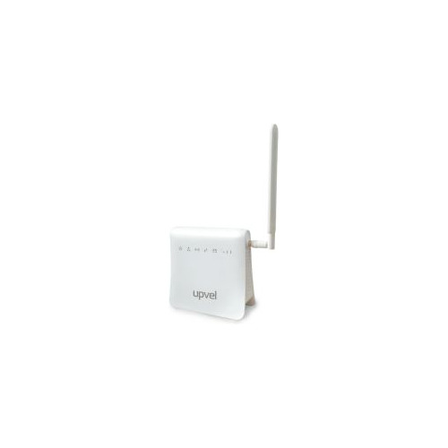 Роутер MikroTik RB750UPr2 10/100/1000BASE-TX/SFP MIKROTIK