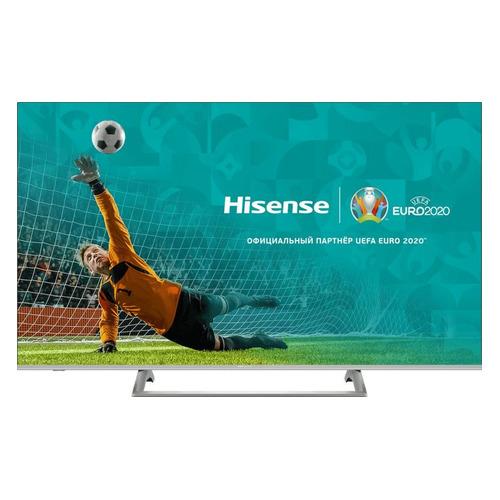 лучшая цена HISENSE H55B7500 LED телевизор