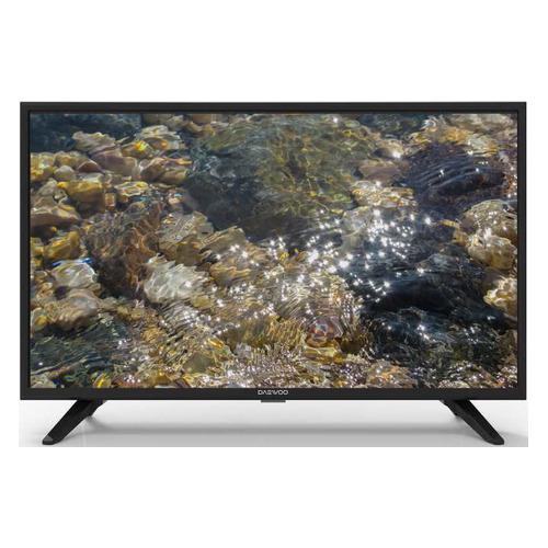 LED телевизор DAEWOO L32A640VTE HD READY (720p)