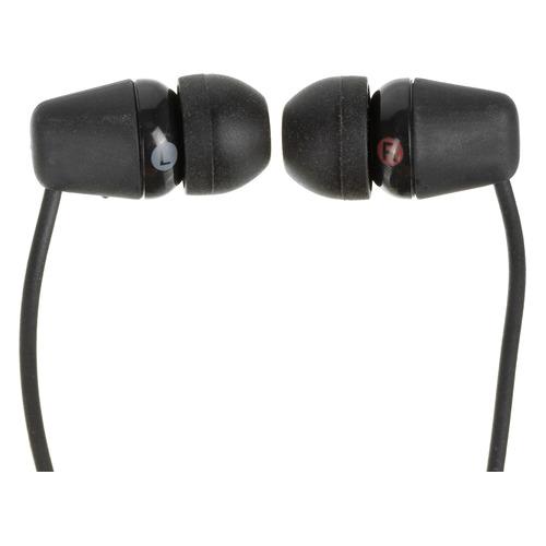 Фото - Наушники с микрофоном SONY WI-C200, Bluetooth, вкладыши, черный [wic200b.e] c200