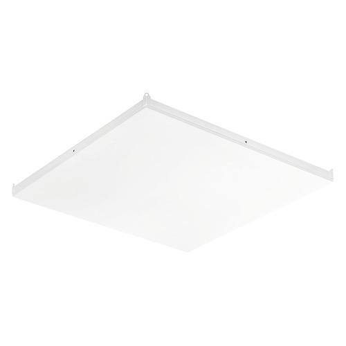 Инфракрасный обогреватель BALLU BIH-S2-0.3, 300Вт, белый