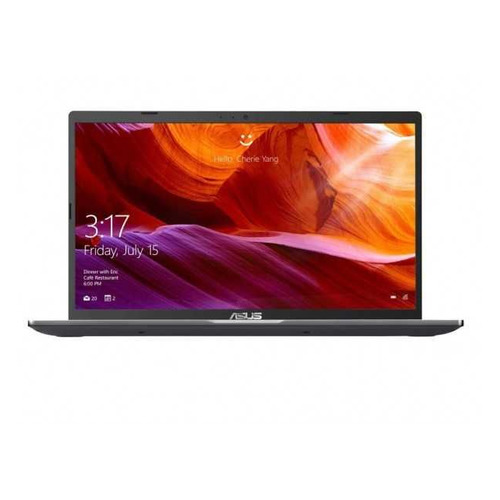 Ноутбук Asus VivoBook F509FL-EJ214T Pen 4417U/4Gb/1Tb/iOpt16Gb/MX250 2Gb/15.6
