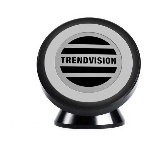Держатель TrendVision MagBall магнитный серый для для смартфонов и навигаторов