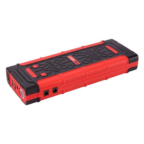 Пуско-зарядное устройство FUBAG DRIVE 600 [38637]