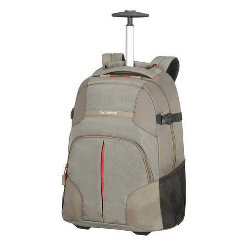 Рюкзак Samsonite 10N*35*007 бежевый 39x55x32.5см 2кг. цена