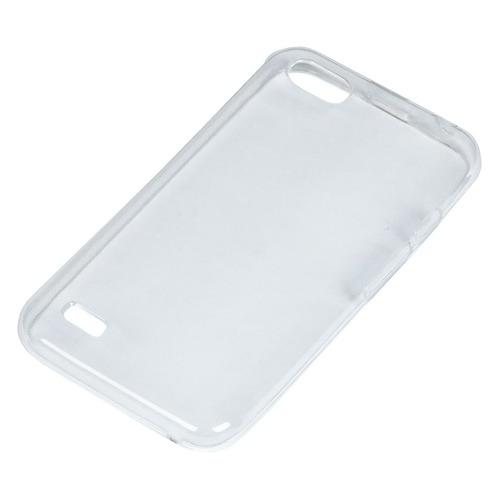 Фото - Чехол (клип-кейс) для Digma HIT Q401 3G, прозрачный [60168] противоугонные устройства