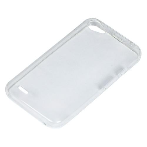 Фото - Чехол (клип-кейс) для Digma Linx Atom 3G, прозрачный [60169] противоугонные устройства