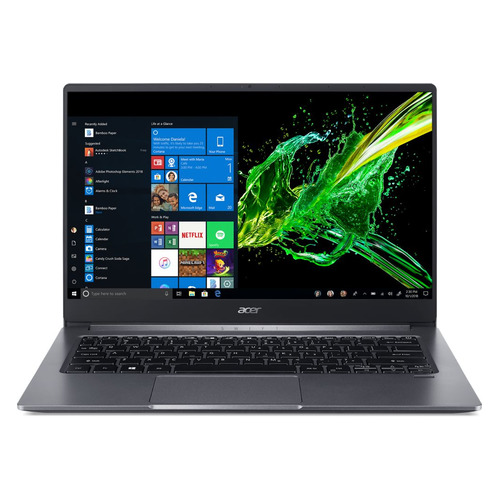 Ноутбук HP Pavilion 15-cs3006ur, 15.6