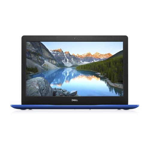 Ноутбук Asus ROG GL531GU-AL404 i7 9750H/16Gb/1Tb/SSD512Gb/GTX 1660 Ti 6Gb/15.6