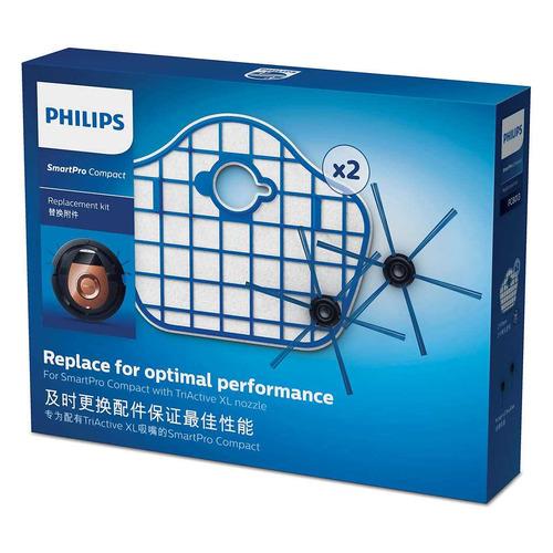 Патронный фильтр THOMAS 787421, 1 шт., для Smart Touch THOMAS