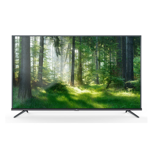 Фото - LED телевизор TCL L75P8MUS Ultra HD 4K (2160p) led телевизор tcl l55p8us ultra hd 4k 2160p
