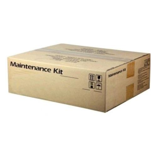 Комплект для обслуживания Kyocera MK-6115 (1702P18NL0)