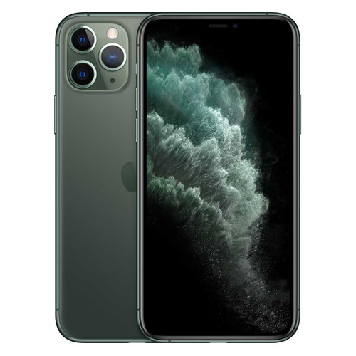 Смартфон XIAOMI Redmi Note 8 Pro 6/64Gb, серый минеральный XIAOMI
